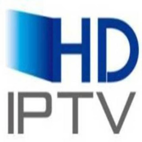 HD IPTV screenshot 1