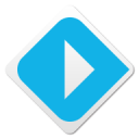 Kodi 17 for Android 4.4 Devices. MyGica Media Center