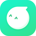 LightChat -Voice Chat & Meet & Party Rooms