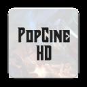 Popcinehd - Filmes Online