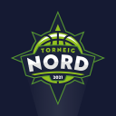 Torneig Nord 2021