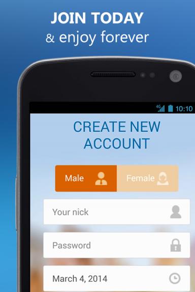 free chat meet online dating websites harden city