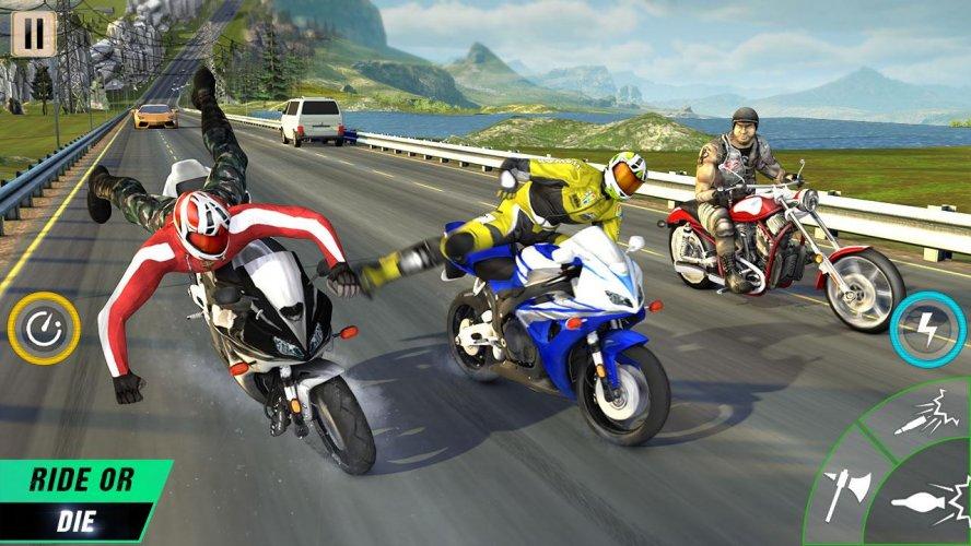 Gp Moto Racing Games 3d 3 0 18c Download Android Apk Aptoide