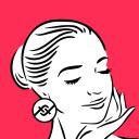 Face Yoga: Facial Exercises for Women
