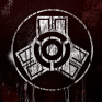 injustice gods among us icon