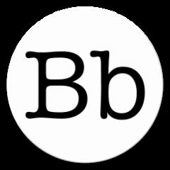 Binaural Beats 1 4 24 Download APK for Android - Aptoide