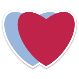 Pyar com - Best Dating App 1 2 Download APK for Android - Aptoide