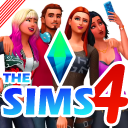 Top Tips SIMS 4 FREEPLAYS