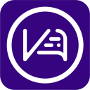 Voicella - automatic video subtitles and captions