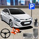 Jeux de parking 3d: nouveaux jeux de stationnement