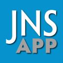 Journal of Neurosurgery Online