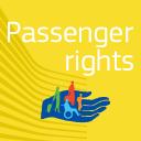 Diritti dei passeggeri