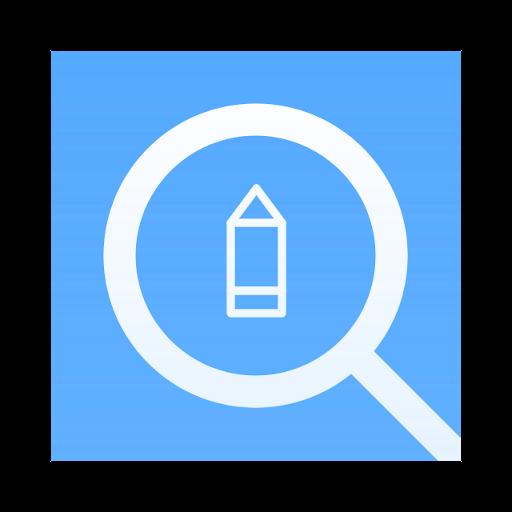 Quick Sketch 1 0 Download Android Apk Aptoide