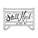 Stall High