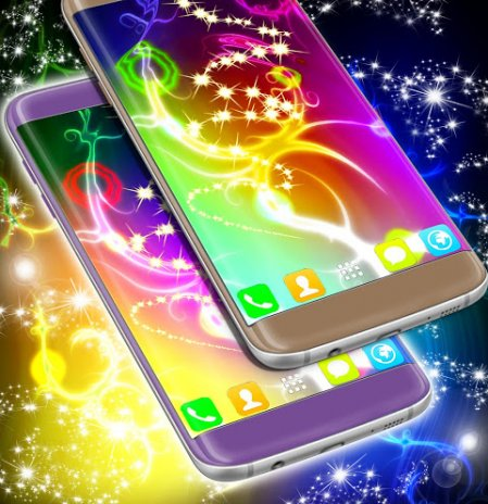 Awesome Live Wallpaper Free 1 286 13 113 Download Apk For
