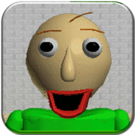baldis unreal basics download pc