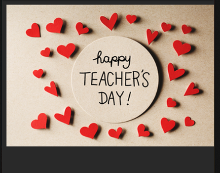 Teachers day greeting cards 10 download apk for android aptoide teachers day greeting cards screenshot 1 teachers day greeting cards screenshot 2 m4hsunfo