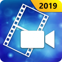 Video editor apk download uptodown | VideoPad Free 4 43 for