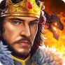 king s empire icon