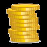 Золото Инвест Icon