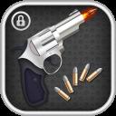 Pistol Fire Live Locker