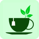 myRemedy: Medicinal plants and their uses