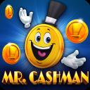 Cashman Casino - Jogos de Casino de Vegas