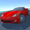 Car Mania - Drift Racing