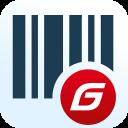GoFrugal GoCheck - Price Checker