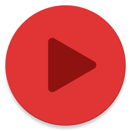 Video Player - All format video, movie player