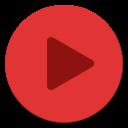 Assistir filme de vídeo