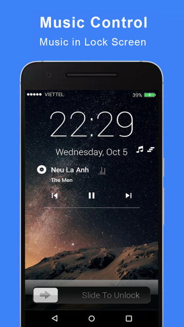 unlock screen iphone 6 slide to unlock iphone lock apk for android 16341