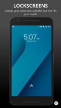 Smart Launcher 3 Screenshot