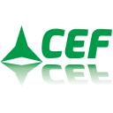 CEF Energía