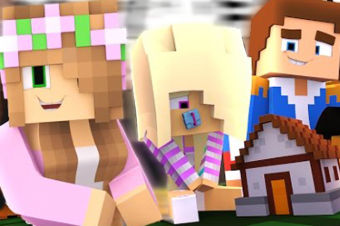 Baby Skins For Minecraft Download APK For Android Aptoide - Skins para o minecraft baby