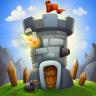 Tower Crush - Defense & Attack Icon