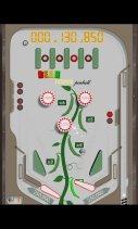 Bean Farmer Pinball Screenshot