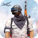 FPS Gun Shooter 3D - Offline Shooting Games
