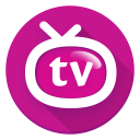 Orion TV
