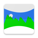 Bimostitch Panorama Stitcher (Free)