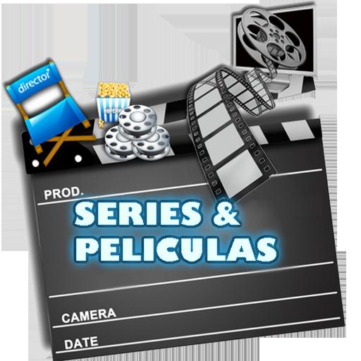 Series y Peliculas Gratis