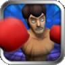 Punch Hero 2013