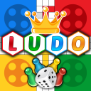 Ludo Legend : King of the Dice Game 2020