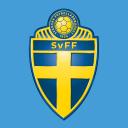 Min Fotboll (officiell)