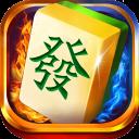 Mahjong Legend:Mahjong Master