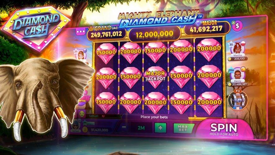 Slots Money Rain | The Ranking Of 10 Online Casinos | Full Life Online