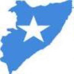 تحميل Apk لأندرويد آبتويد Somali All