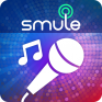 sing karaoke by smule icon