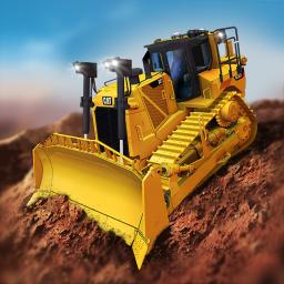 construction simulator (pc 2012) download torent iso
