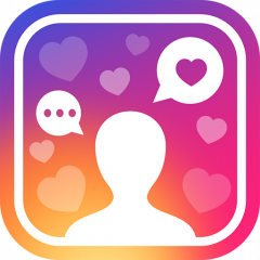 instagram for android 2.2
